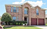 9713 Jericho Lane Fort Worth TX, 76108