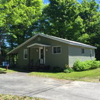 7265 Sh 3 Cranberry Lake NY, 12927