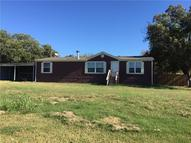 510 W Maple Street W Nocona TX, 76255