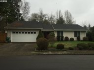 12195 Sw Mckay Ct Beaverton OR, 97008