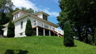 232 Old Blue Prince Rd Bluefield WV, 24701