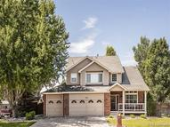 1535 Peach Court Brighton CO, 80601