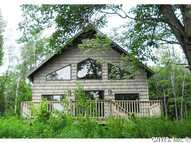 109 Ferncrest Drive Altmar NY, 13302