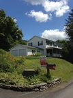 222 County Highway 38 East Worcester NY, 12064