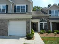 11909 Stratfield Place Circle - Pineville NC, 28134