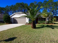 62 Rollins Lane Palm Coast FL, 32164
