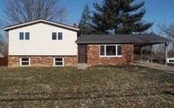 50 Fleming Independence KY, 41051