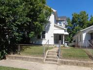 1225 Prospect Avenue Middletown OH, 45044