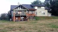 4829 Delaney Ferry Road Versailles KY, 40383