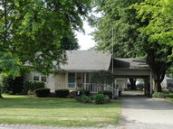 293 W Marion Rd Mount Gilead OH, 43338