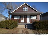 2035 Beckwith Madison IL, 62060