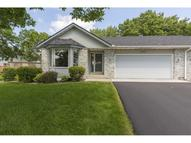 20050 Ideal Way Lakeville MN, 55044