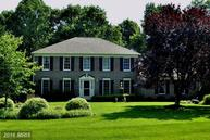 11330 Kings Valley Drive Damascus MD, 20872