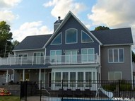 2110 Lakeshore Dr Blossvale NY, 13308