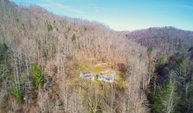 695 White Oak Hollow Road Pineville WV, 24874