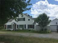 1187 Dairy Ln East Liverpool OH, 43920