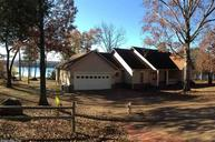 185 Prince Road Greers Ferry AR, 72067