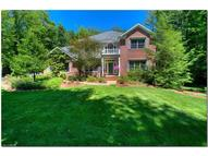 9770 Weathertop Ln Chagrin Falls OH, 44023