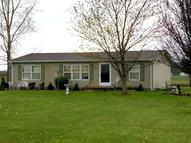 11938 Sr 730 Blanchester OH, 45107