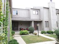 5845 N Old Hickory Lane Peoria IL, 61615