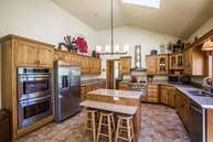 8922 County Road Id Blue Mounds WI, 53517