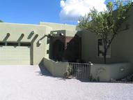 27 Gulch Silver City NM, 88061