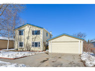 1800 Effingham St Fort Collins CO, 80526