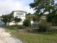 965 Lakeview Drive Tow TX, 78672