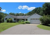 10 Timber Lane Barrington NH, 03825