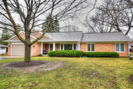 13900 Marcella Ave Elm Grove WI, 53122