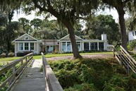 21 Verdier Bluff Road Beaufort SC, 29902