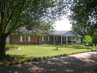 402 Windy Hill Road Central SC, 29630