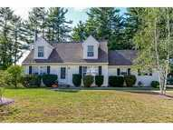 22 Fawn Dr Wood River Junction RI, 02894
