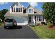 3 Twin Pond Circle Exeter NH, 03833