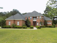 102 Polo Fields Chase Warner Robins GA, 31088