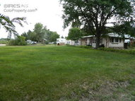 17667 County Road 29.3 Brush CO, 80723