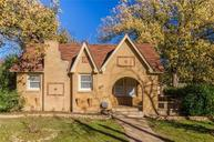 207 Sunset Drive Cleburne TX, 76033