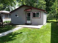 8139 E Houghton Lake Drive #9 Houghton Lake MI, 48629