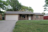 518 South 6th Street Independence KS, 67301