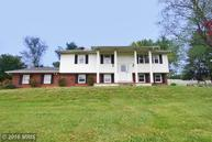 8014 Yellowstone Road Kingsville MD, 21087