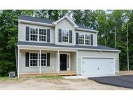 5108 Hunters Meadow Place Henrico VA, 23231