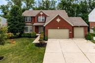 528 Winchester Dr Walton KY, 41094