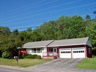 2127 Riverside Drive Berlin NH, 03570