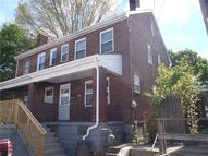 335 Fingal Street Mount Washington PA, 15211