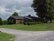 3045 Logan Greenbrier TN, 37073
