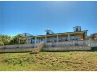 2222 Stagecoach Ranch Loop Dripping Springs TX, 78620