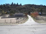 29300 Lower Valley Road South Tehachapi CA, 93561