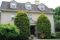 23 Overhill Road Scarsdale NY, 10583