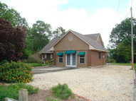 933 West Lakeshore Dr Carriere MS, 39426