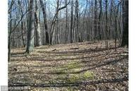 11 Critton Owl Hollow Paw Paw WV, 25434